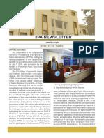 IIPA Newsletter May- 2017