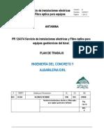 PR 124374 Plan de Trabajo Del Proyecto Rev 0