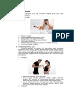 ADAPTASI PATERNAL.docx