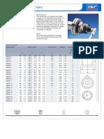 skf nut sockets.pdf