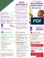 adult-asthma-action-plan.pdf