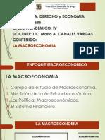 10. LA MACROECONOMIA 2017. DE85 2.pdf