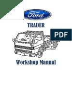 Mazda-T3000-T3500-T4000-workshop-Repair-Manual.pdf