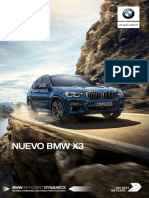 catalogo-X3-040717