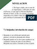 Resumen Tom Hualpa