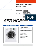 346481235-WD856UHSAWQ-WD106UHSAGD-WD106UHSAWQ-ZS-SM.pdf
