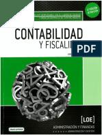 323990092-contabilidad-y-fiscalidad-2-edicion.pdf