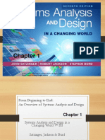 SADCW_7e_Chapter01