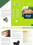 proteccion_manos.pdf