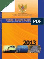 PPP BOOK 2013.pdf