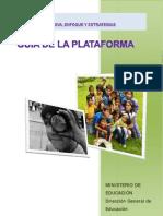 guia_plataforma_DIGEBE