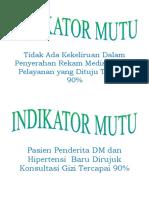 Cover Indikator Mutu.docx