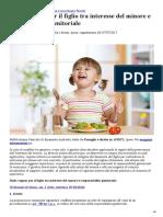 Conflitto genitori sulle scelte relative ai figli.pdf
