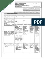 GFPI-F19-Guia 42 Estados Financieros