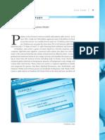 case_P a n d o r a.pdf