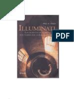 Koch, Paul H.- Illuminati