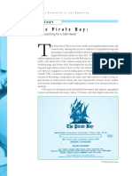 Case-T h e P i r a t e B a y.pdf