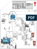 Steam Circuit diagram.pdf