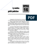 DESIGNUL SI ESTETICA GRAFICII PUBLICITARE  15.pdf
