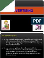 Advertising Usb 17b