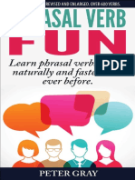 Peter_Gray_-_Phrasal_Verb_Fun.pdf