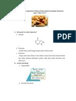 Analisa Sediaan Padat (Tablet Allopurinol)