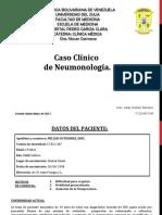 Caso Clinico Neumo Gusmy