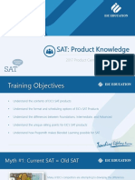 SAT Product Knowledge_20170220