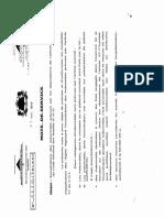 Note de Service Relative Aux Indemnites Exonerees0001-1