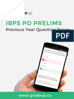IBPS PO Previous Year Question Paper (English).PDF-54