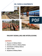 Railway Engineering-11- Stations, Yards & Equipment.pdf