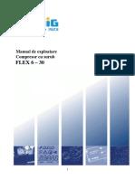 Manual compresor ALMIG FLEX DRIVE 22.pdf