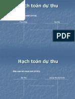 Hach Toan Du Thu_ Du Chi