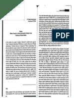 Ezgisel_Kodlarin_Belirledigi_Bir_Sistem_2.pdf