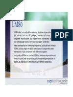 What-is-LM80-TM21.pdf