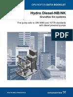 179_Hydro Diesel-NB_NK.pdf