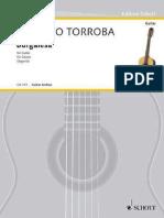 Burgalesa_by_F_M_Torroba_digited_by_Andres_Segovia.pdf