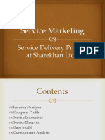 45261698-Sharekhan-Services-Ppt.pptx