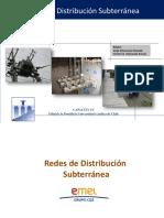 1. Redes Subterráneas.pdf