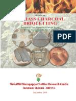 BiomassCharcoalBriquetting_English.pdf