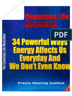 34-Ways-Energy-Affects-Us-Everyday-And-We-Dont-Even-Know-About.pdf