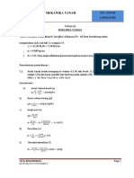tugasmektanke-3-140513013735-phpapp01.docx