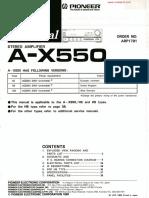 pioneer_a-x550_sm.pdf