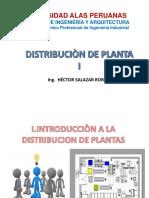 distribucion 1