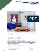 1 Macmillan - Elementary Language Practice 3rd 001