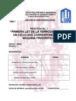 270057695-Practica-7-Termodinamica-Final.docx