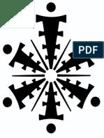 Tibetan-Eye-Chart.pdf