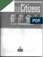 New-Citizens-Gramatica-Bachillerato-2.pdf