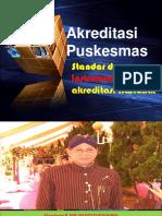 Akred.PKM..pptx