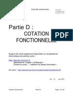 D_cotation fonctionnelle.pdf